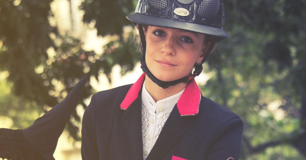 Bien choisir son casque d'équitation, comment ne pas se faire avoir